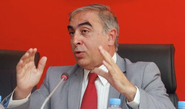 Moción del PSOE para proteger a dentistas y pacientes de las franquicias