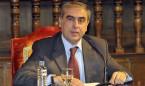 El PSOE exige que la candidata española para la EMA se decida por consenso