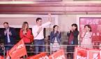 El PSOE gana las elecciones: apuntalará la sanidad universal