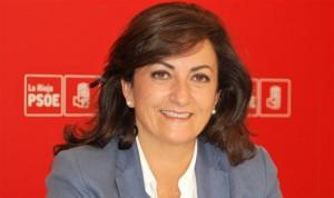 El PSOE gobernará La Rioja: esta es la sanidad pública de Concha Andreu