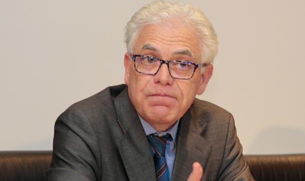 El PSOE insta al Gobierno a mediar con Grünenthal