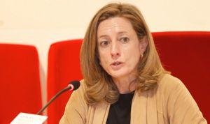 El PSOE lleva a Europa la eliminación del 'medicamento' homeopático