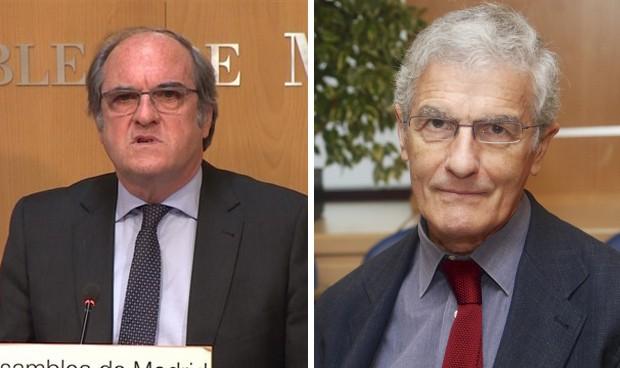 El PSOE lleva a la Asamblea la retirada de los nuevos horarios de Primaria