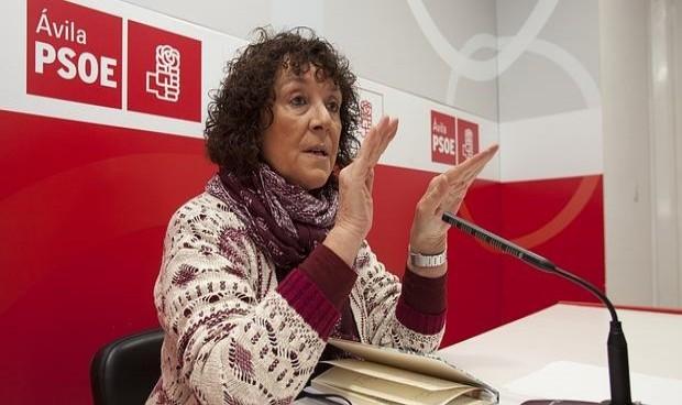 El PSOE lleva a las Cortes la ampliación del Consejo de Salud