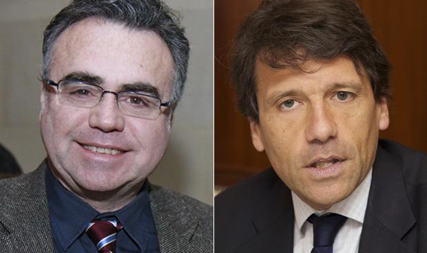 El PSOE lleva al Congreso el estudio VOZ de pacientes con esquizofrenia