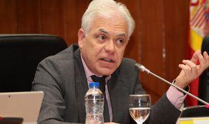 El PSOE lleva al Congreso la polémica pregunta del examen EIR 2018