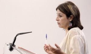 El PSOE lleva al primer pleno ordinario del Congreso su Ley de Eutanasia