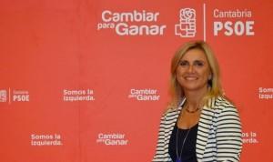 El PSOE mantiene el pacto con el PRC y a Miguel Rodríguez en Sanidad