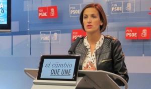 El PSOE navarro pide incorporar al psicólogo en la Atención Primaria