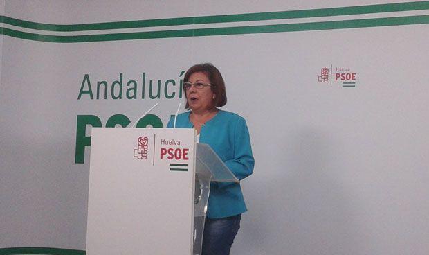 El PSOE pide al Senado que los celiacos puedan acceder al Ejército