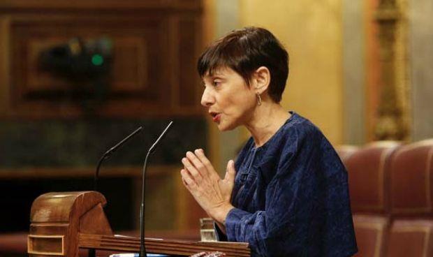 El PSOE pide ampliar las enfermedades de menores con derecho a prestaci�n