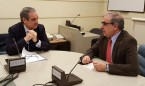 El PSOE pide apoyo a Farmacia para asegurar suministros de nuevos fármacos