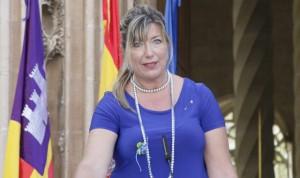 El PSOE pide el 33% de discapacidad para las patologías neurodegenerativas