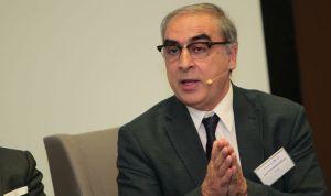 El PSOE pide la conversión masiva de investigadores temporales a indefinido