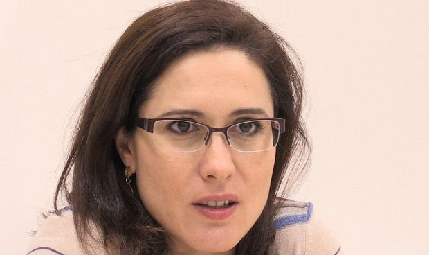 El PSOE pide perspectiva de género en el diagnóstico de Asperger en mujeres