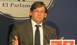 El PSOE pide que se reconozca el derecho a una segunda opinión médica