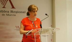 El PSOE plantea modernizar los tratamientos oncológicos en Murcia