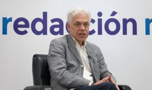 El PSOE pone en duda los títulos propios de las clínicas iDental