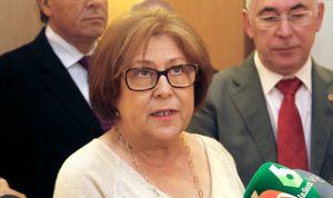 El PSOE presenta una PNL con medidas para pacientes electrodependientes