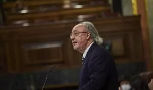 El PSOE presidirá la Comisión de investigación de la vacunación Covid-19