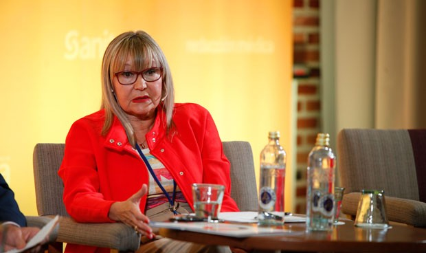 "El PSOE propone ""afinar"" el control del panga que se consume en hospitales"