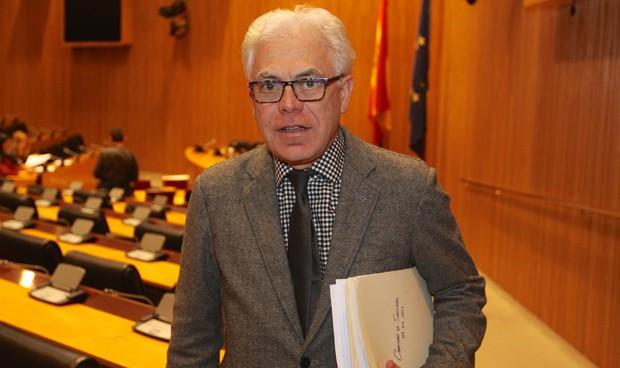 El PSOE propone crear bajas remuneradas por donación de órganos