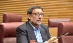 El PSOE propone finiquitar el consorcio del Provincial de Castellón