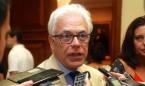 El PSOE propone integrar en el SNS la sanidad penitenciaria
