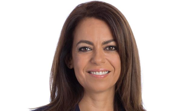 El PSOE propone integrar la Atención Temprana en la cartera de servicios
