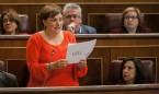 El PSOE propone patentes a coste cero a universidades y centros científicos