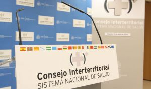 El PSOE quiere Interterritorial urgente de prescripción, MIR y financiación