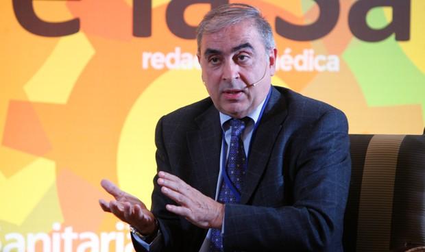 El PSOE quiere que Sanidad aclare si las políticas de recortes continuarán