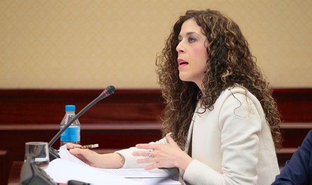 El PSOE quiere que se evalúe el impacto de los recortes en la salud sexual