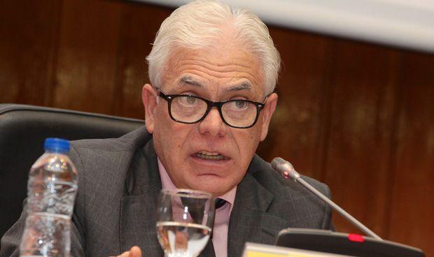 El PSOE quiere saber cómo compensará Bayer a las víctimas de Essure