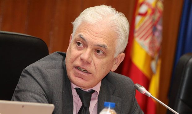 El PSOE quiere saber qué pasó con el Real Decreto de Desarrollo Profesional