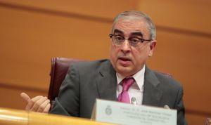 El PSOE reclama al Gobierno mayor control sobre los psicofármacos