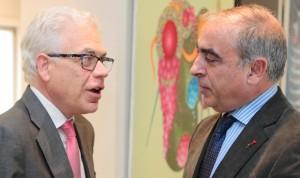 El PSOE reclama control en el precio abusivo de fármacos de hepatitis C