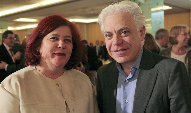 El PSOE reclama más plazas PIR para luchar contra la depresión
