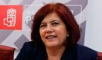 El PSOE reclama que los cuidadores no profesionales vuelvan a cotizar