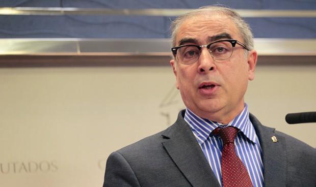 El PSOE reclama una ponencia en el Senado sobre Medicina de Precisión