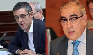 El PSOE renueva una veintena de objetivos sanitarios en su ponencia social