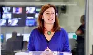 El PSOE repite al frente de la Consejería de Salud en Baleares