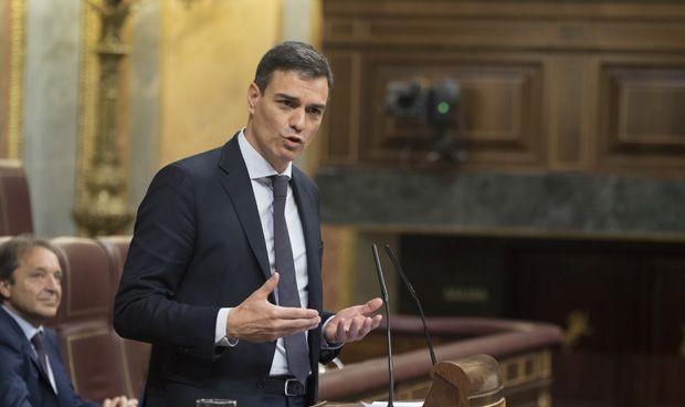 El PSOE rescata su ley de eutanasia con cambios en el papel del médico