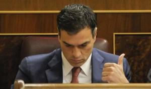 El PSOE rescata su ley de eutanasia sin cambios en el papel del médico
