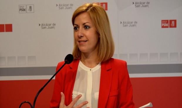 """El PSOE saca pecho y pide más tiempo para """"recuperar lo perdido"""""""
