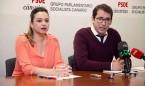 El PSOE sale en defensa del consejero de Sanidad canario