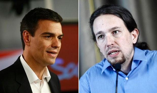 El PSOE supedita a la situación fiscal su reforma sanitaria