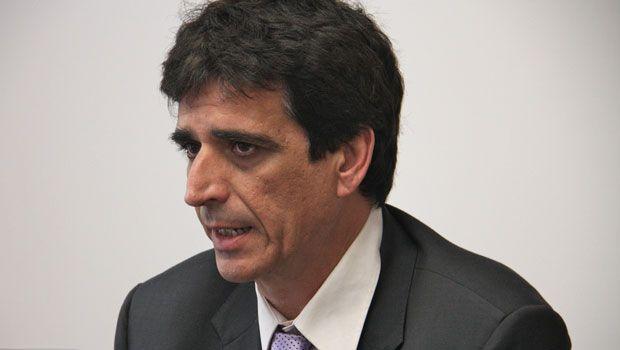 El PSOE, un aliado sanitario de CCOO