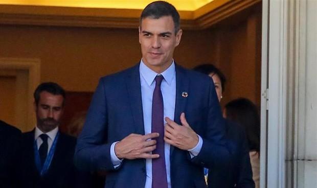 El PSOE ya sabe cuál es su tarea más importante en sanidad