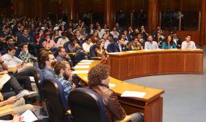 El quinto día de elección del #2MIR17 acaba con 39 especialidades abiertas